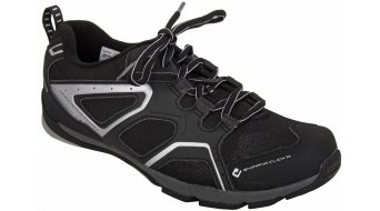 Shimano SH-CT40L Clickr-Schuhe schwarz