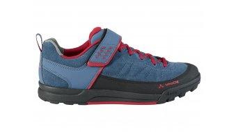 VAUDE Moab Low AM MTB-Schuhe