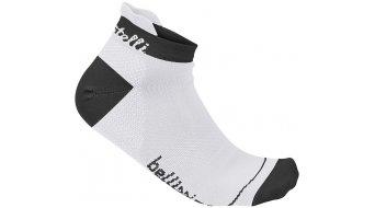 Castelli Bellissima Socken Damen-Socken Gr. L/XL white