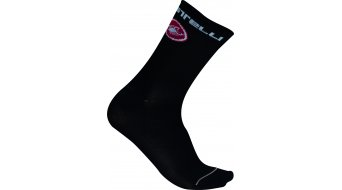 Castelli Compressione 13 Socken