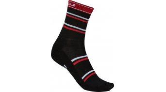 Castelli Gregge 12 Socken
