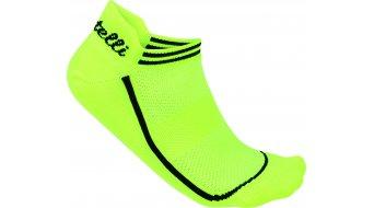 Castelli Invisibile Socken Damen-Socken