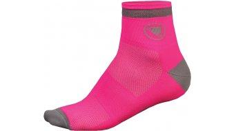 Endura Luminite Socken (2er Pack) Damen-Socken (2er Pack) unisize