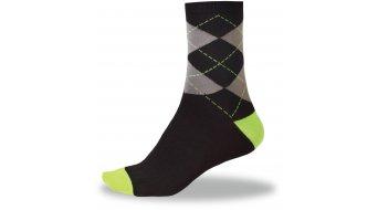 Endura Argyll Socken (2er Pack) Herren-Socken