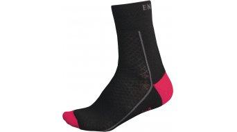 Endura BaaBaa Merino Socken Damen-Socken Winter Gr. unisize pink