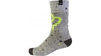 Fox MX Nirv Socken Kinder MX-Socken Youth
