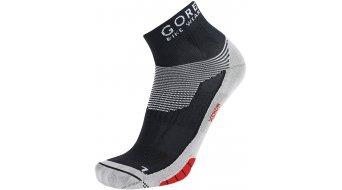GORE Bike Wear Xenon Socken Rennrad