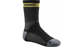 Mavic Ksyrium Pro Thermo+ Socken