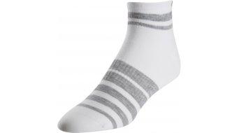 Pearl Izumi Elite Socken Damen-Socken pi core