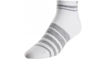 Pearl Izumi Elite Low Socken Damen-Socken pi core