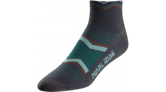 Pearl Izumi Elite Low Socken Damen-Socken
