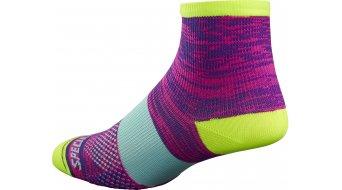 Specialized SL Mid Socken Damen-Socken