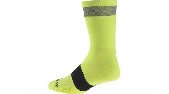 Specialized Reflect Tall Socken Damen-Socken