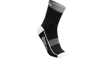 Sugoi RS Winter Merino Socken
