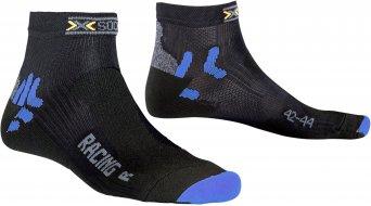 X-Bionic Racing Socken Damen-Socken