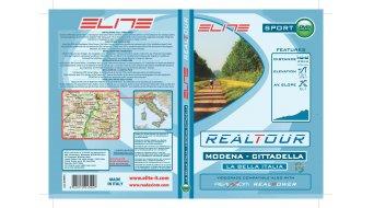 Elite DVD Modena Cittadella für Real Axiom/Real Power/Real Tour