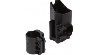 Abus USH 51 Halter d=15-35mm für ABUS No. 51HB