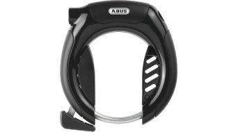 Abus Pro Shield 5850 Fahrradschloss Rahmenschloss schwarz