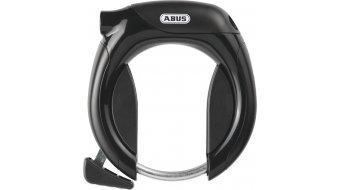 Abus Pro Tectic 4960 Fahrradschloss Rahmenschloss schwarz