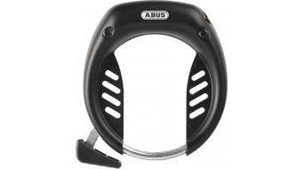 Abus Shield 565 Fahrradschloss Rahmenschloss schwarz