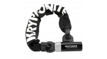 Kryptonite Evolution Series 2I.C. 955 mini Kettenschloss