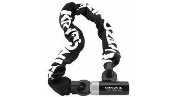 Kryptonite Evolution Series 2I.C. 955 Kettenschloss