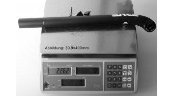 ENVE Carbon Sattelstütze 30.9x400mm 25mm-Offset
