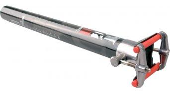 Procraft PRC SP1 Sattelstütze 350mm 31,6mm, titan schrauben