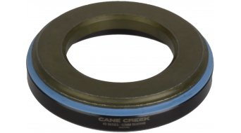 Cane Creek 40 Steuersatz Unterteil 1 1/8 (IS52/30)