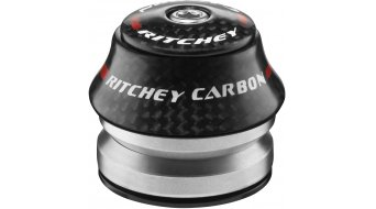Ritchey WCS Carbon 3K Steuersatz 1 1/8 15mm carbon (IS42/28.6|IS42/30)