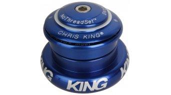 Chris King InSet I7 Mixed Tapered GripLock Steuersatz semi-integriert (ZS44/28.6 | EC44/40)