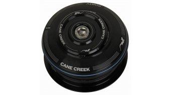 Cane Creek 40 Steuersatz 1 1/8 black (ZS49/28.6 | ZS49/30)