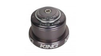 Chris King InSet I3 Mixed Tapered GripLock Steuersatz semi-integriert (ZS44/28.6 | EC49/40)