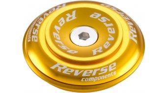 Reverse Twister Steuersatzschale Oberteil semi integriert 1 1/8