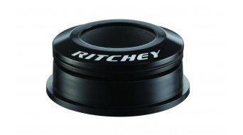 Ritchey Comp Steuersatz 1 black
