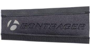 Bontrager Protector Long Kettenstrebenschutz black