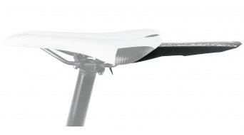 SKS S-Guard Sattel-Spritzschutz Design schwarz