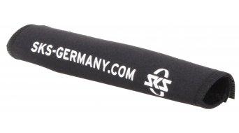 SKS Neopren Kettenstrebenschutz 210x110mm schwarz