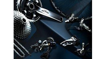 Shimano XTR RD-M9000 SGS Shadow Plus Schaltwerk 11-fach langer Käfig