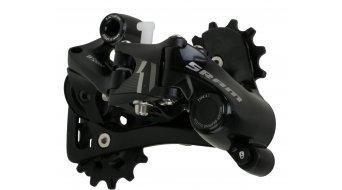 SRAM X1 Schaltwerk Type 2.1 11-fach black