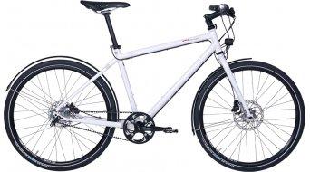 Tout Terrain Chiyoda 26 Urban Custom Komplettbike