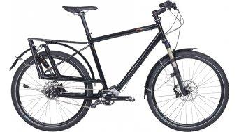 Tout Terrain Panamericana Xplore P1.18 26 Reiserad Custom Komplettbike