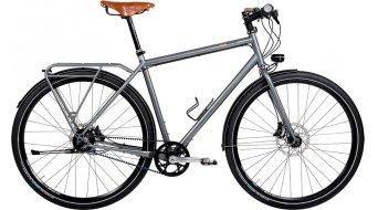 Tout Terrain Tanami 29 Reiserad Custom Komplettbike