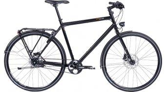 Tout Terrain Via Veneto 28 Urban Custom Komplettbike