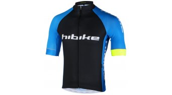 HIBIKE Racing Team Elite Trikot kurzarm Herren-Trikot