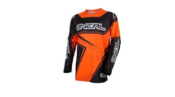 ONeal Element Racewear Trikot langarm Kinder-Trikot Mod. 2017