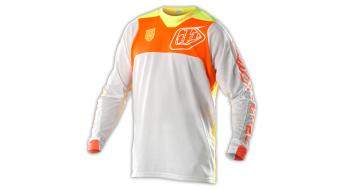 Troy Lee Designs SE Pro Corse Trikot langarm Herren-Trikot MX-Trikot Mod. 2015
