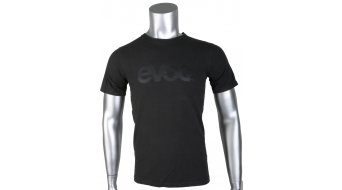 EVOC Blackline T-Shirt kurzarm Herren-T-Shirt blackline Mod. 2017