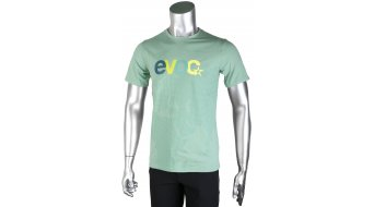 EVOC Multi T-shirt kurzarm Herren-T-shirt multicolor Mod. 2017