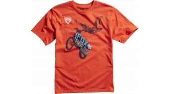 Shop für Kinder Fahrradbekleidung. Kids Bikewear günstig online kaufen bei HIBIKE.